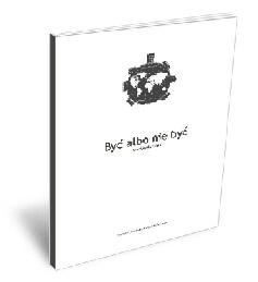 gra_symulacyjna_Byc_albo_nie_byc_obsługa_klienta_i_sprzedaz_okladka