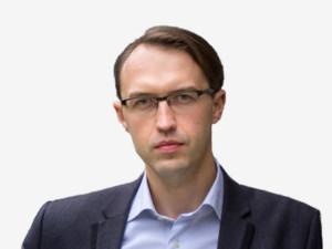 Wiktor Wołoszko - Projektant gier szkoleniowych i symulacyjnych