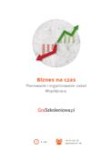 biznes_na_czas_gra_symulacyjna_zarzadzanie_czasem_graszkoleniowapl_pierwsza_strona