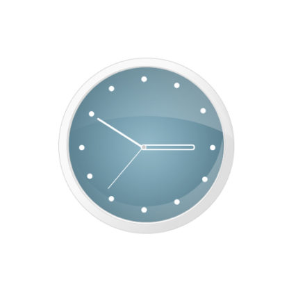 Gra symulacyjna Biznes na czas - zarządzanie czasem