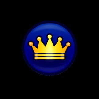 Gra symulacyjna Królewska rozgrywka - sprzedaż, negocjacje