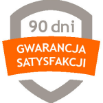 Gwarancja satysfakcji GraSzkoleniowa.pl