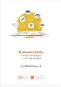 Okladka_w_otwarte_karty_negocjacje_techniki_negocjacji_gra_szkoleniowa