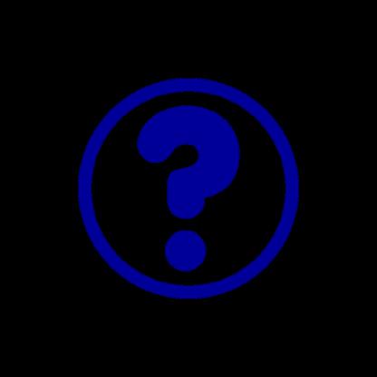 Gra symulacyjna - Droga pytań - rozmowa sprzedażowa