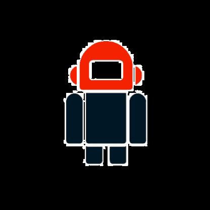 Roboty - gra szkoleniowa - kreatywność, techniki kreatywnego myślenia