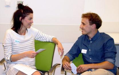 Gra szkoleniowa Mądrość Słów - informacje zwrotne i komunikacja interpersonalna 3