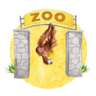 Gra szkoleniowa - Małpi Dzień - asertywność, komunikacja interpersonalna